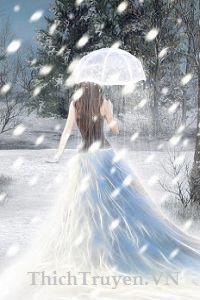 Người Con Gái Mang Tên Tuyết full