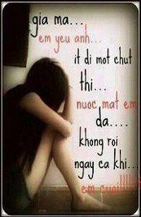 Nhật Ký Chia Tay