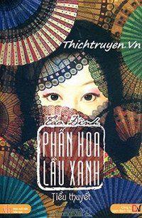 Phấn Hoa Lầu Xanh - Full full