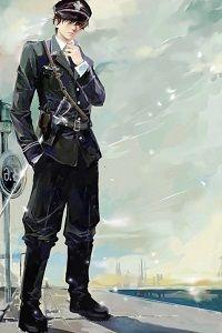 Quân Sủng Cô Vợ Nhỏ