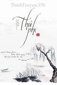 Thú Phi full