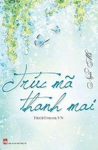 Trúc Mã Thanh Mai