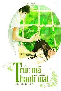 Trúc Mã Ve Vãn Thanh Mai