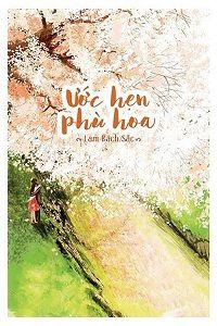 Ước Hẹn Phù Hoa