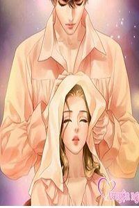 Vợ Yêu Con Cưng Của Tổng Tài full