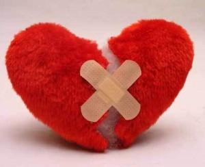 Trái tim em còn có thể lỗi nhịp nữa không